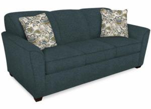 Image for Chesterfield Sofa