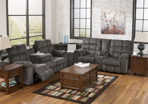 Image for Kingsley Reclining Sectional