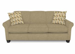 Image for Renwick Sofa