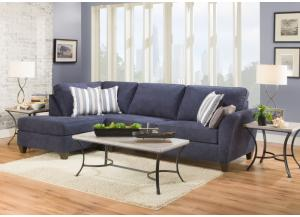 Image for Prelude 2 Piece Sectional
