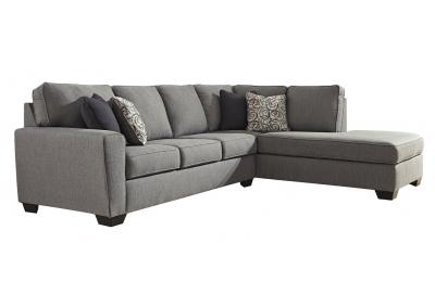 Laurie LAF Sofa Sectional