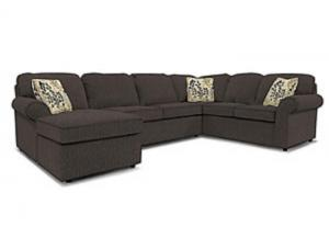 Image for Alfresco Sectional