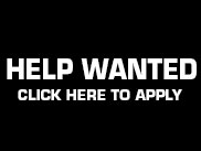 Help Wanted Apply Here