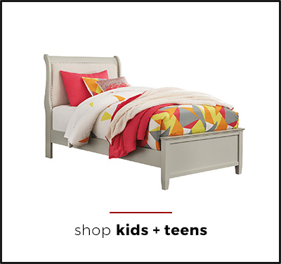 Kids furniture stores Bensalem, PA