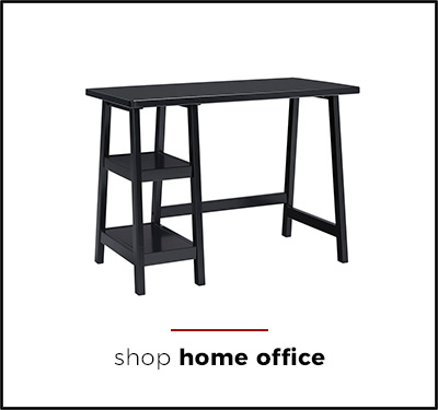 Home Office Furniture Bensalem, PA
