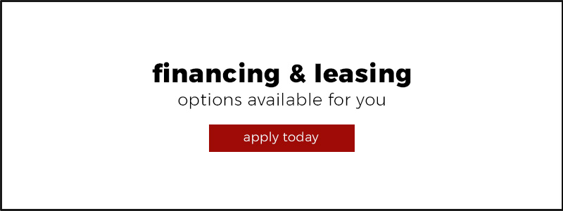 Furniture Financing Bensalem, PA
