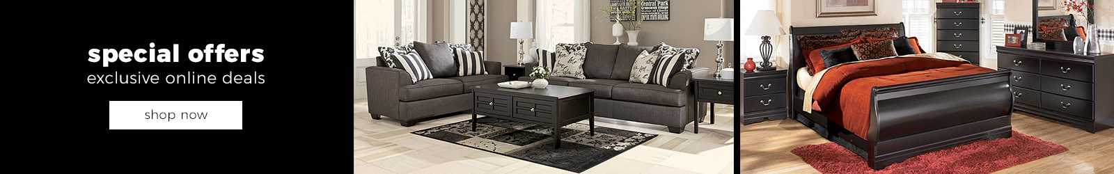 Furniture Deals Bensalem, PA