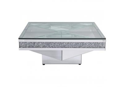 MF-92043 COCKTAIL TABLE