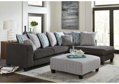 Image for 3040-SECTIONAL