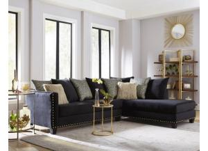 3079- 2 P.C SECTIONAL