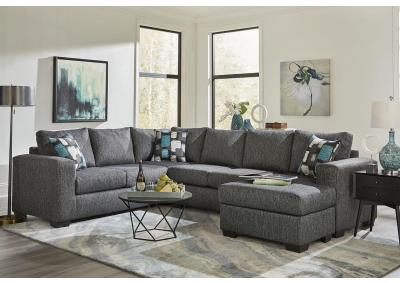 Image for 3150-SECTIONAL