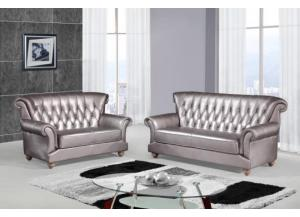 Image for U8630 SOFA & LOVESEAT