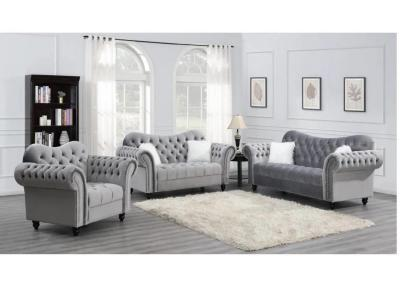 Image for 9124- SOFA & LOVESEAT