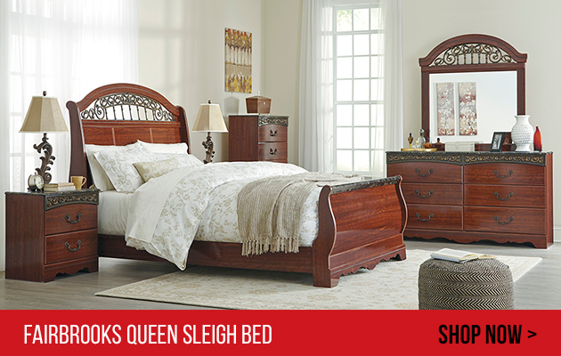 Affordable Furniture And Mattress Selections Philadelphia Pa