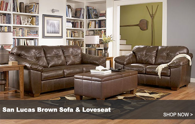 san-lucas-harness-sofa-loveseat