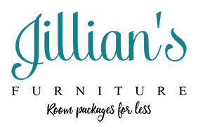 Jillian's Furniture