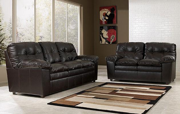 Jordan Taylor Home Furnishings, Jordan Home Furniture