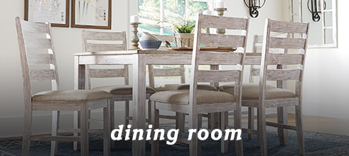 Dining Room sets Allentown