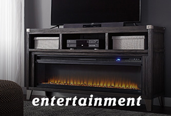 Entertainment centers Allentown