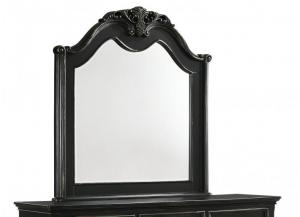 Image for 8164 MIRROR
