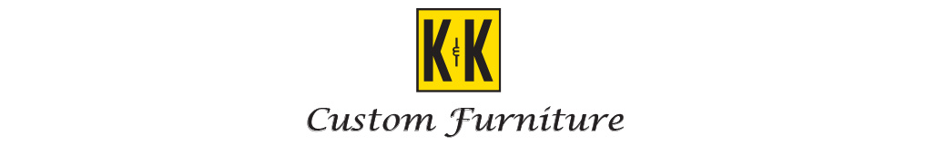 K and K Custom Furniture