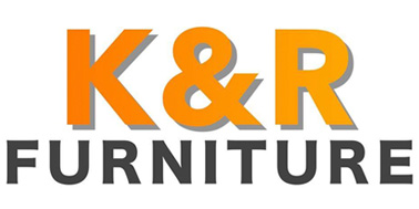K&R Furniture