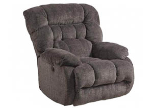 Image for Daly Cobblestone Power Recliner