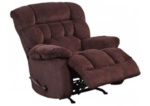 Image for Daly Cranapple Recliner