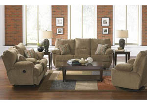Image for Gavin Sofa Set