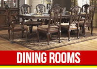 Dining Room Furniture Brooklyn