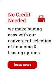 Financing and Purchasing Options