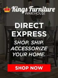 King's Furniture Warehouse Direct Express