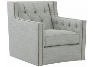 Image for CANDACE CHAIR B7272A
