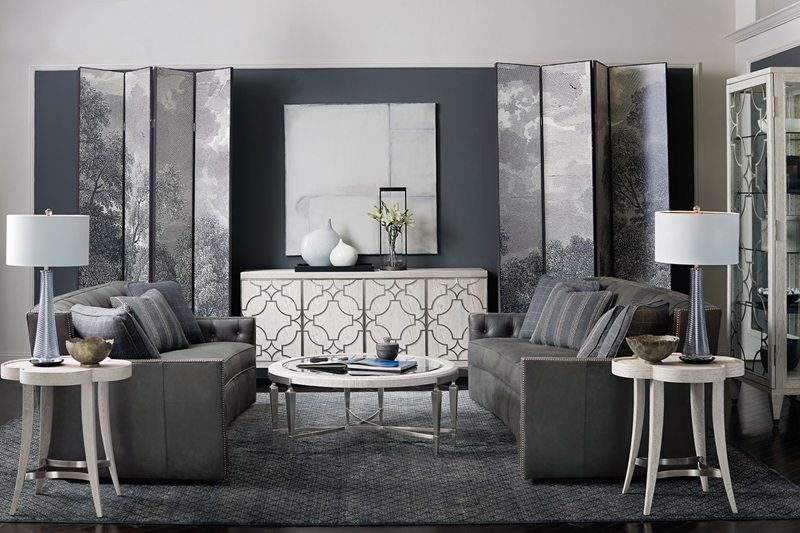 Affordable Furniture S In Raleigh, World Imports Furniture Catalog