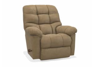 Image for La-Z-Boy Gibson Recliner