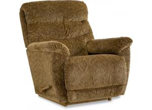 Image for La-Z-Boy Joshua Recliner