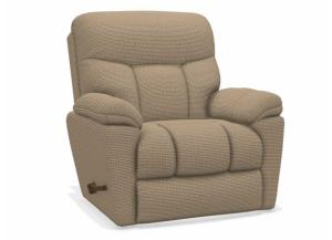 Image for La-Z-Boy Morrison Recliner