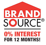 Brand Source Financing - Apply Now
