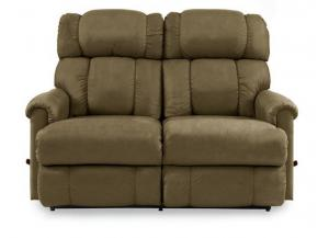 Image for La-z-boy Pinnacle Reclining Loveseat