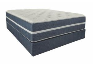 Image for Southerland Sonata Ultra Firm Queen Mattress Set