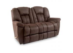 Image for La-z-boy Maverick Reclining Loveseat
