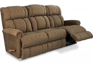Image for La-z-boy Pinnacle Reclining Sofa