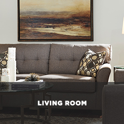 living room furniture sets Dearborn Heights, MI