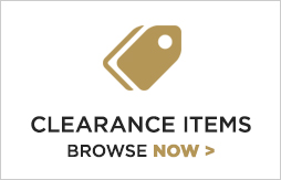 furniture clearance stores in Redford, MI
