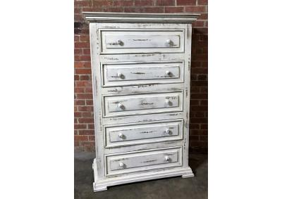 Image for Chalet Chest