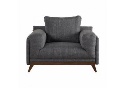 Image for Baltimore Armchair