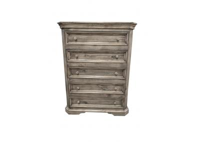 Image for WESTGATE CHEST