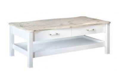 Image for Alacati Coffee Table