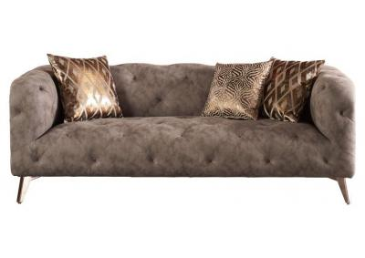 Image for Lena Line 2 Seater