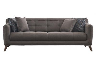 Image for Berry Sofabed